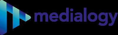 Medialogy