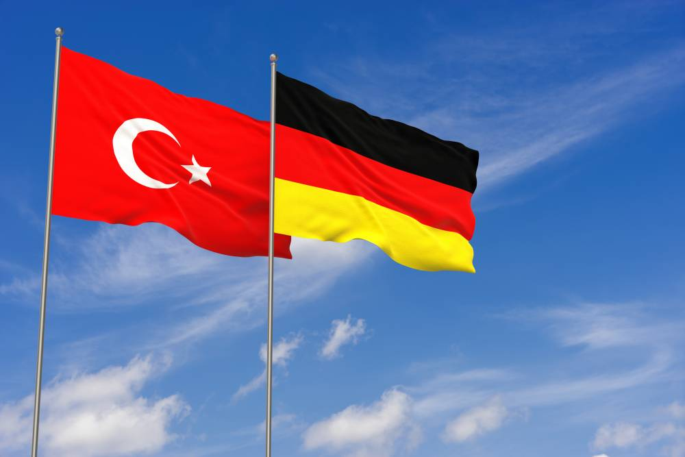 You Must Do Digital Marketing For Success In The German Market