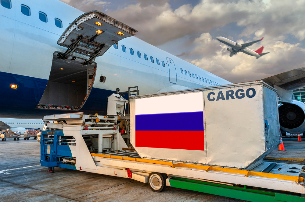The Road To Commercial Success With Russia Passes Through Digital Marketing