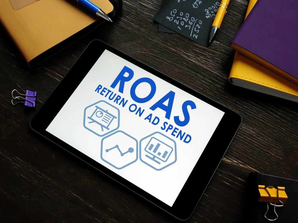 What is ROAS? How to Calculate and Increase?