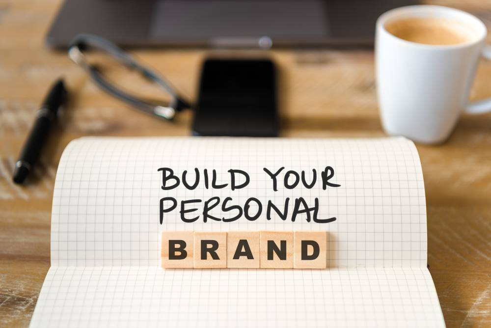 Advice for Those Who Want to Improve Their Personal Brand