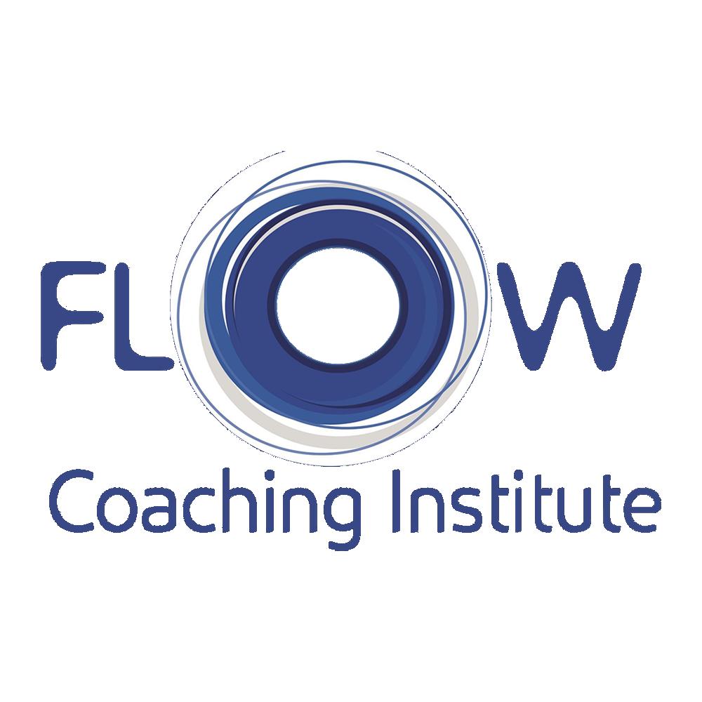 FLOW COACHING INSTITUTE
