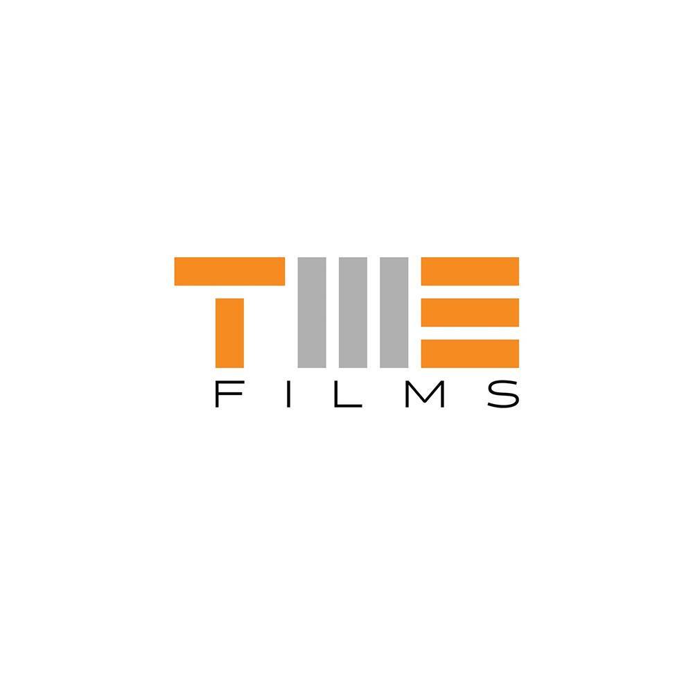 TME FILMS