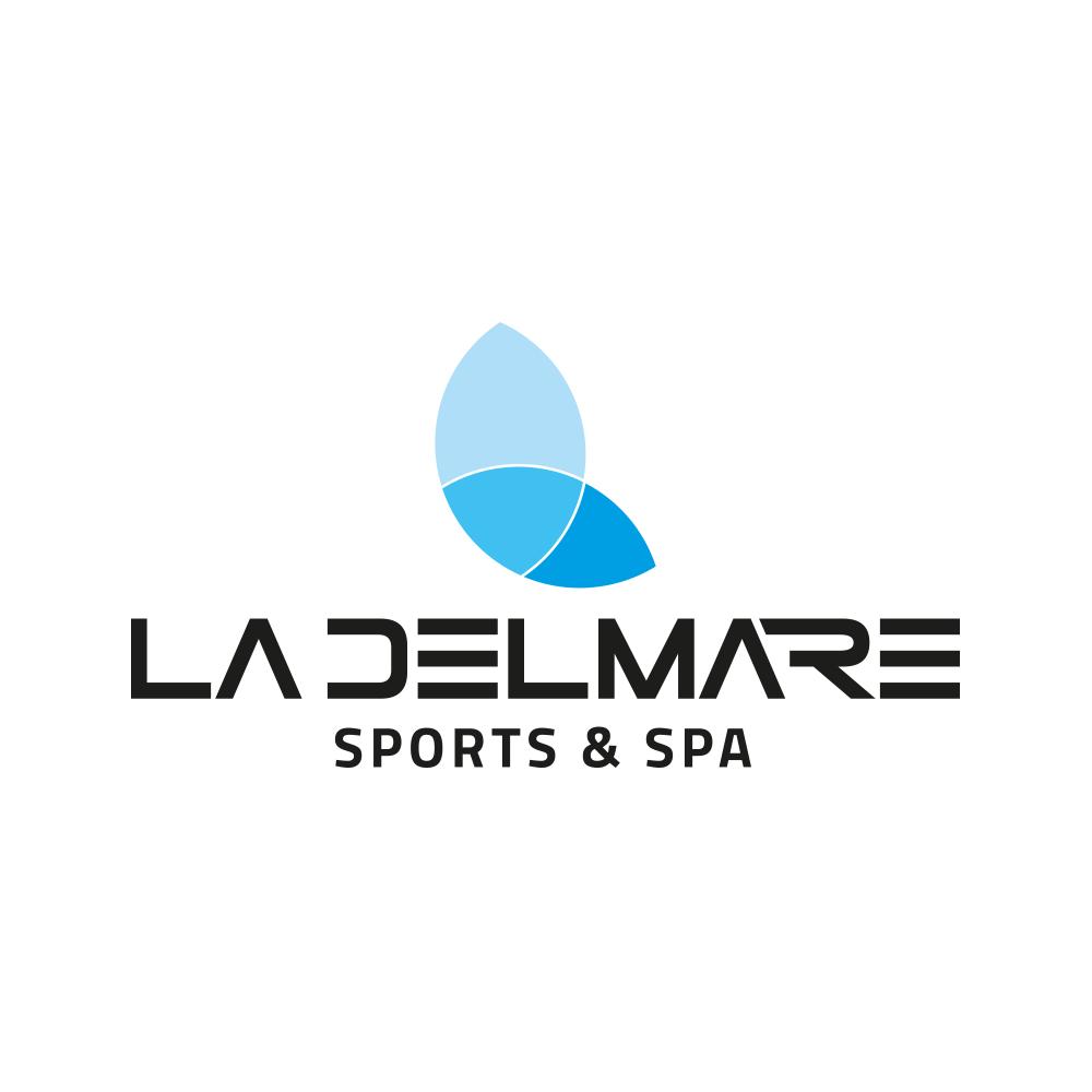 LA DELMARE SPORTS & SPA