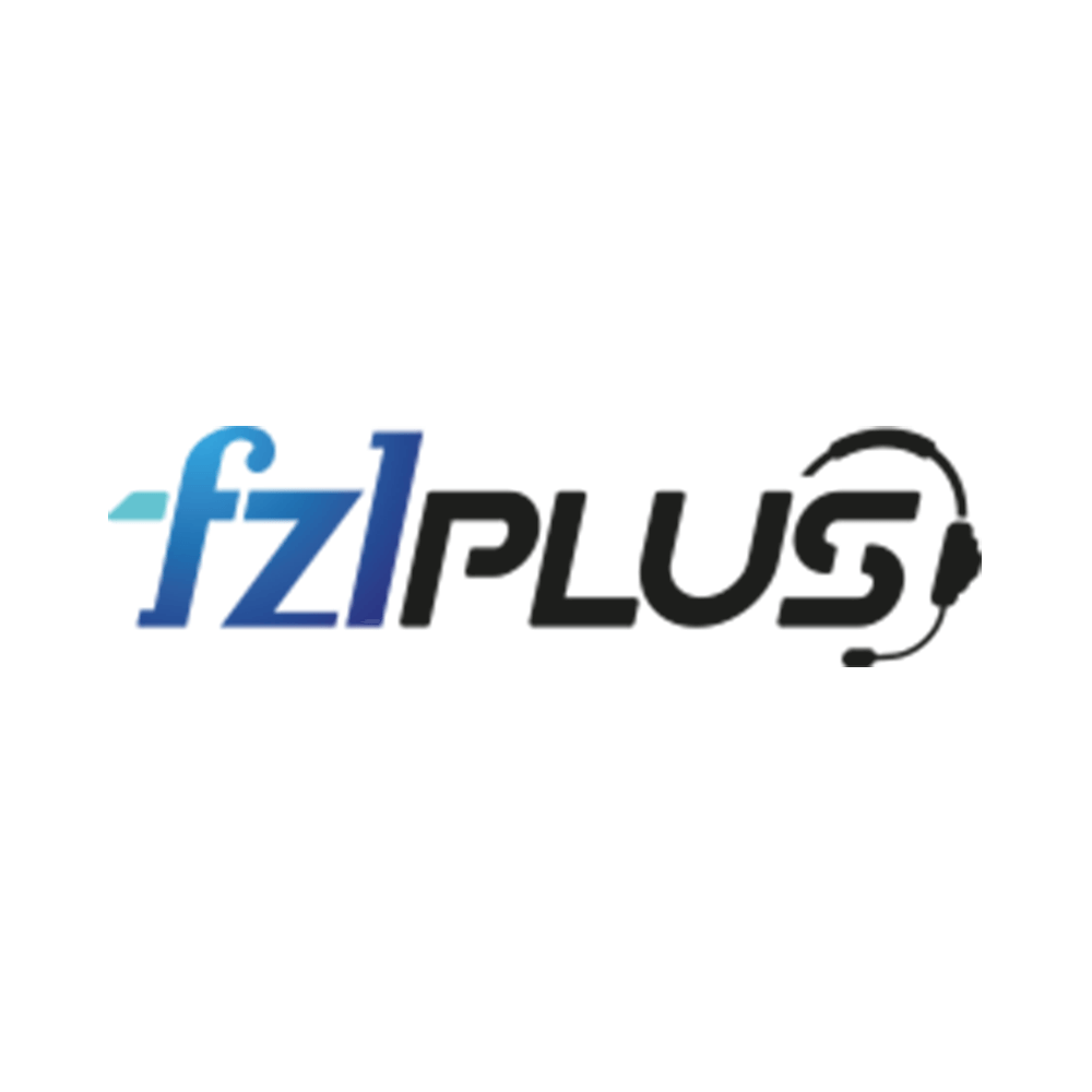 FZLPLUS