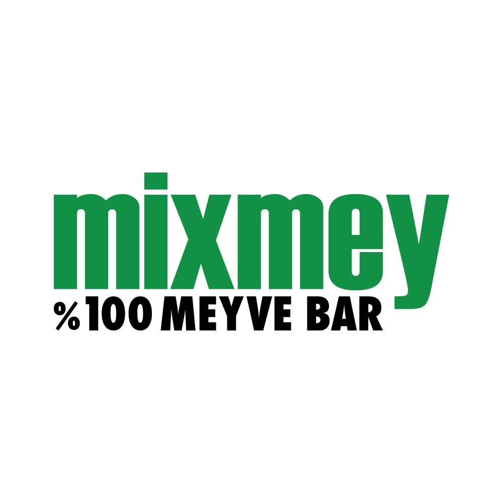 MIXMEY