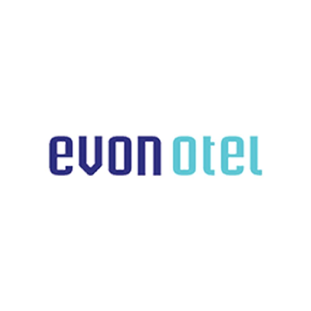 EVON OTEL
