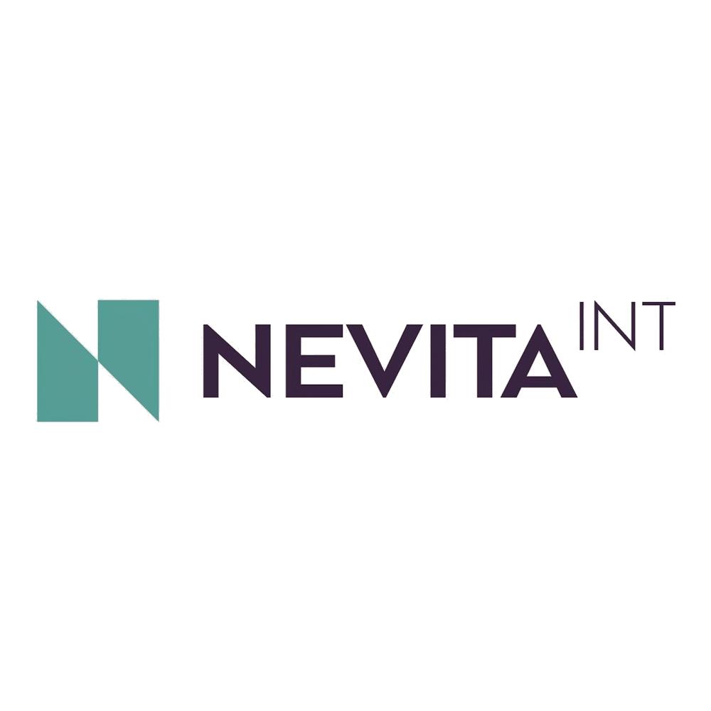 NEVITA
