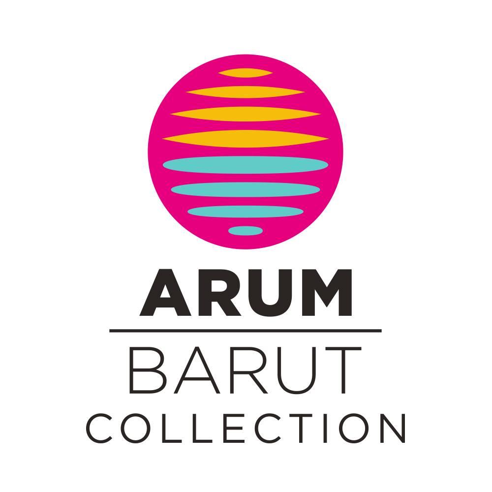 ARUM BARUT COLLECTION