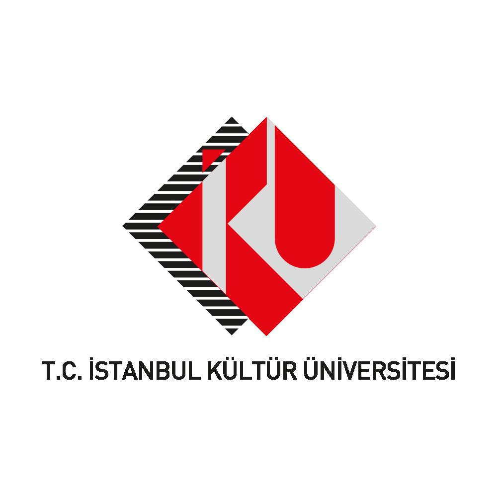 ISTANBUL KÜLTÜR UNIVERSITY