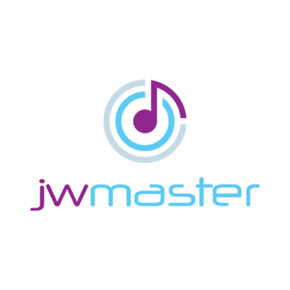 JWMASTER