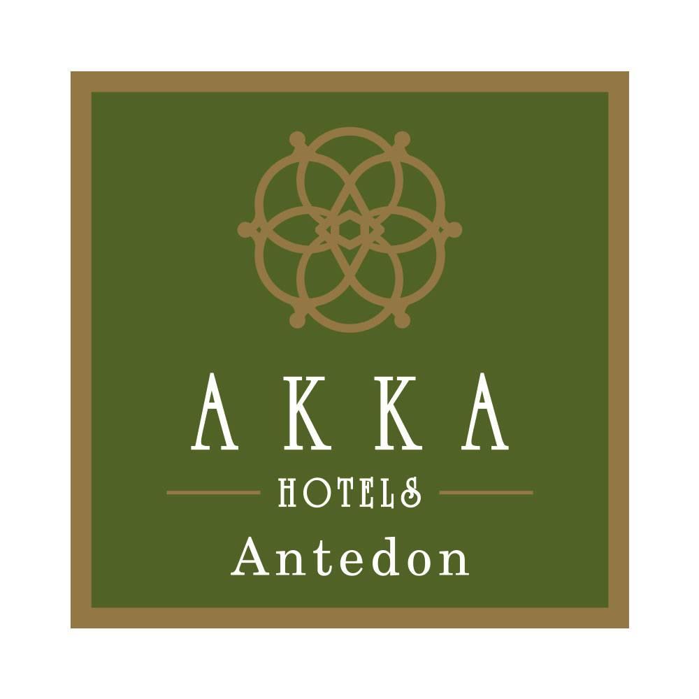 AKKA HOTELS ANTEDON
