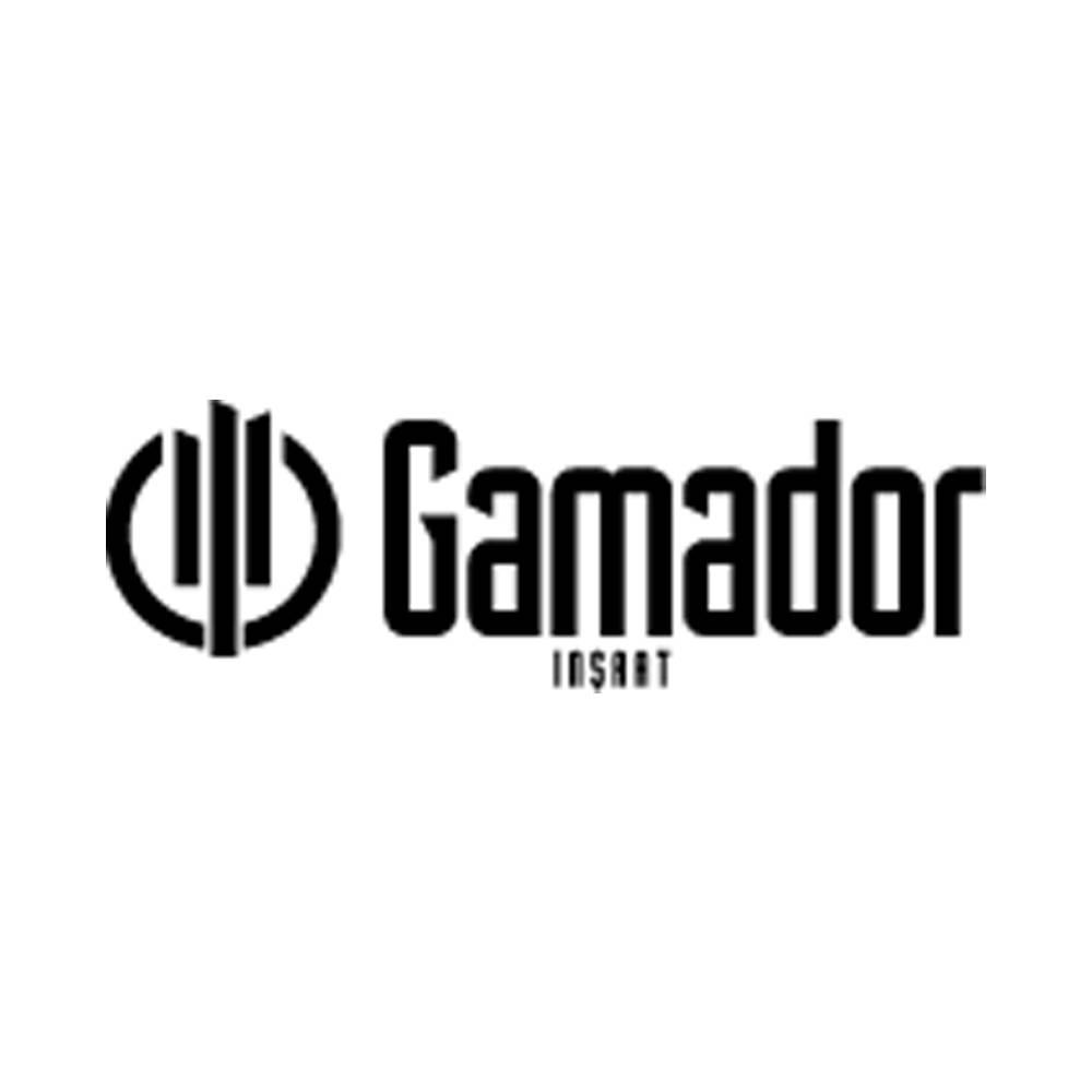 GAMADOR