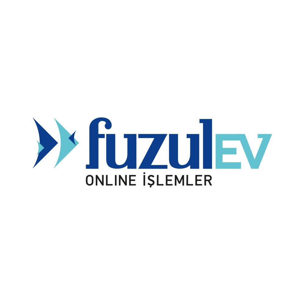 FUZULEV ONLINE ISLEMLER