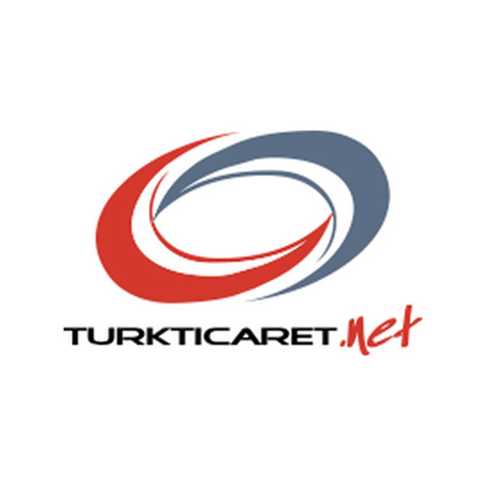 TURKTICARET.NET