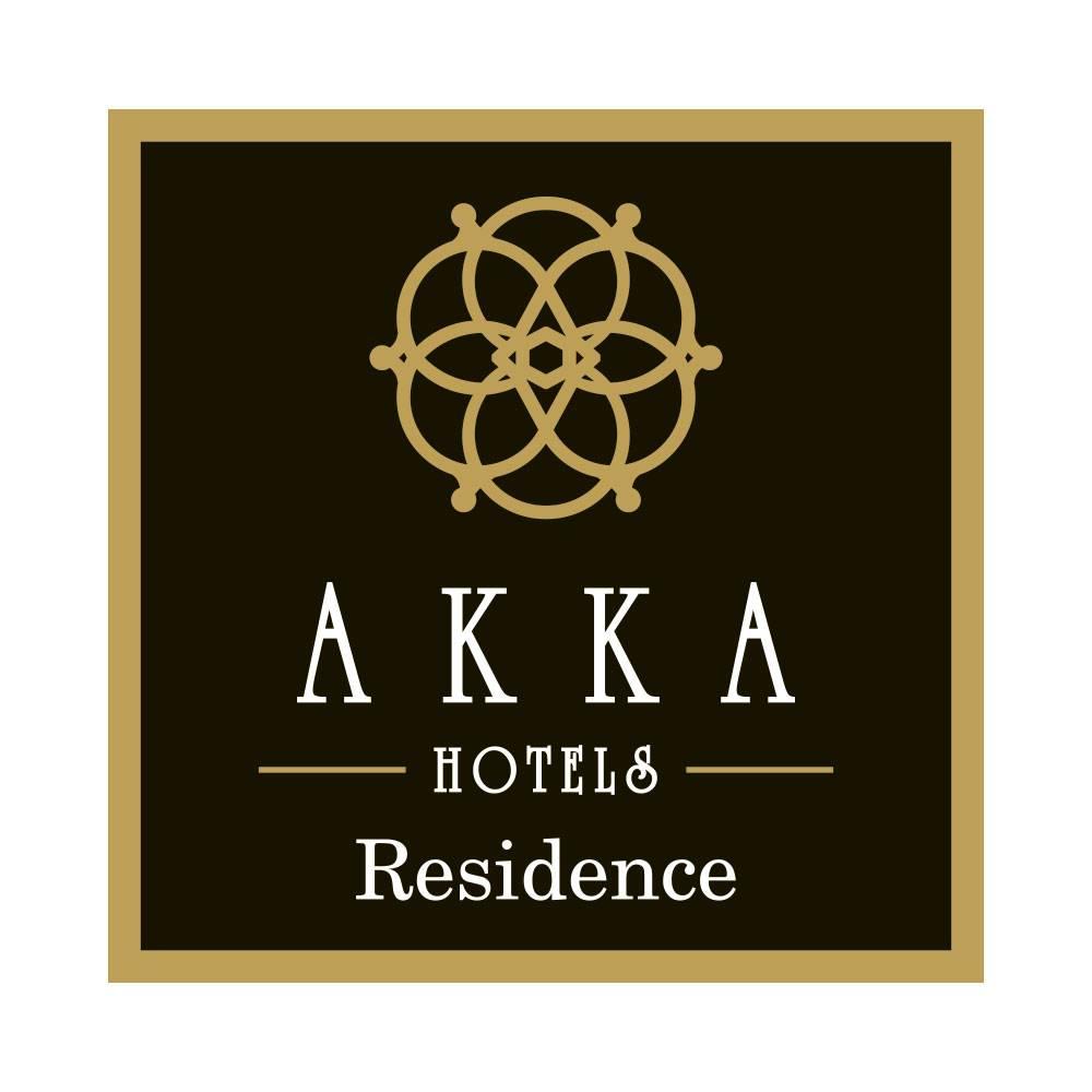 AKKA HOTELS RESIDENCE