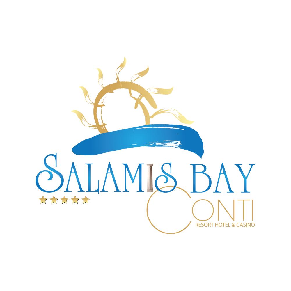 SALAMIS BAYCONTI RESORT & CASINO