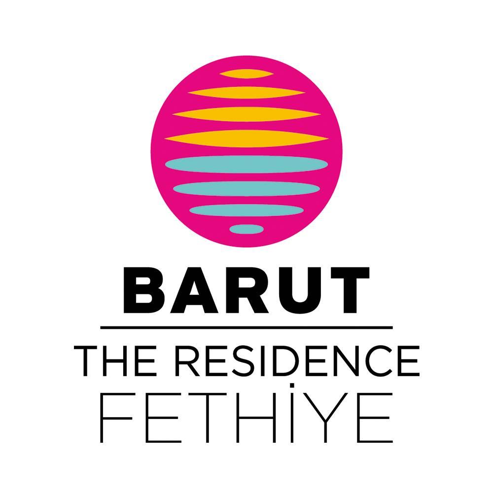 BARUT THE RESIDENCE FETHİYE