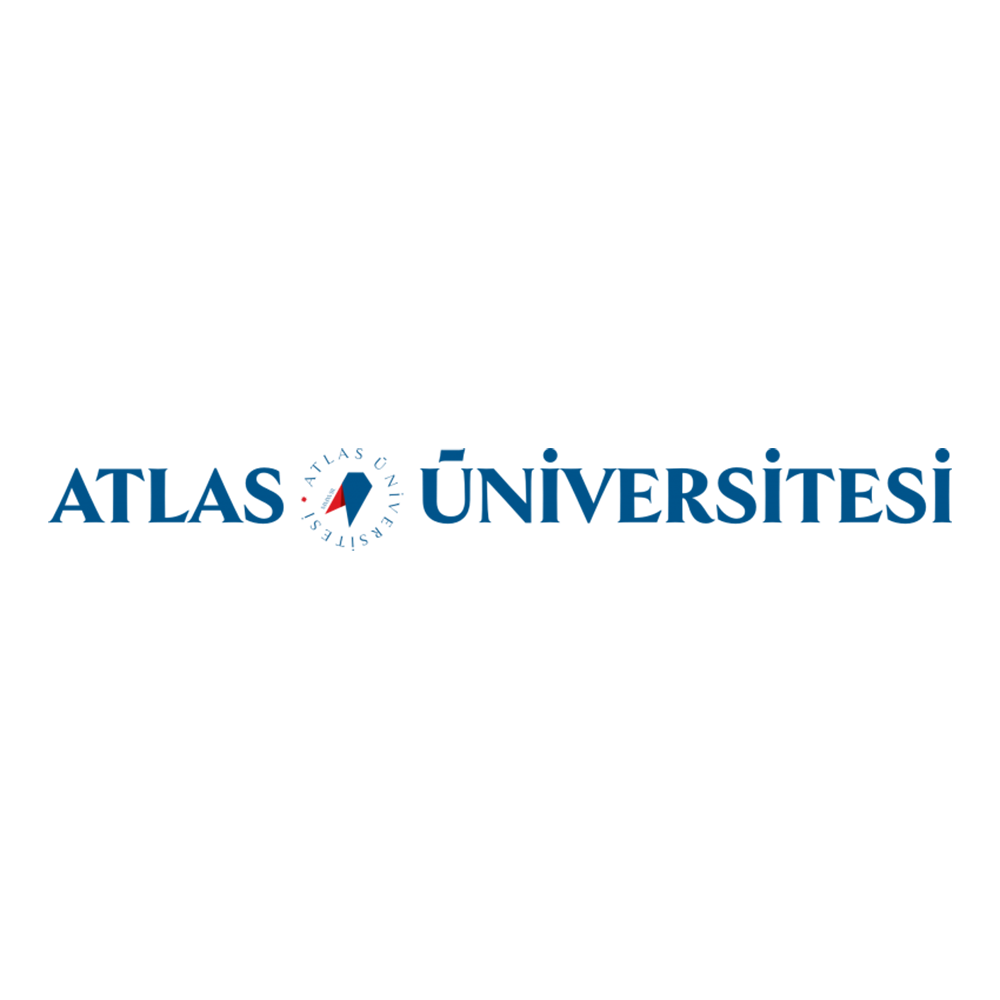 ISTANBUL ATLAS UNIVERSITY