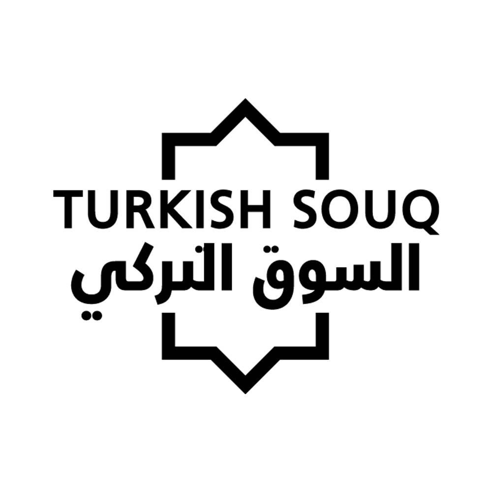 TURKISH SOUQ
