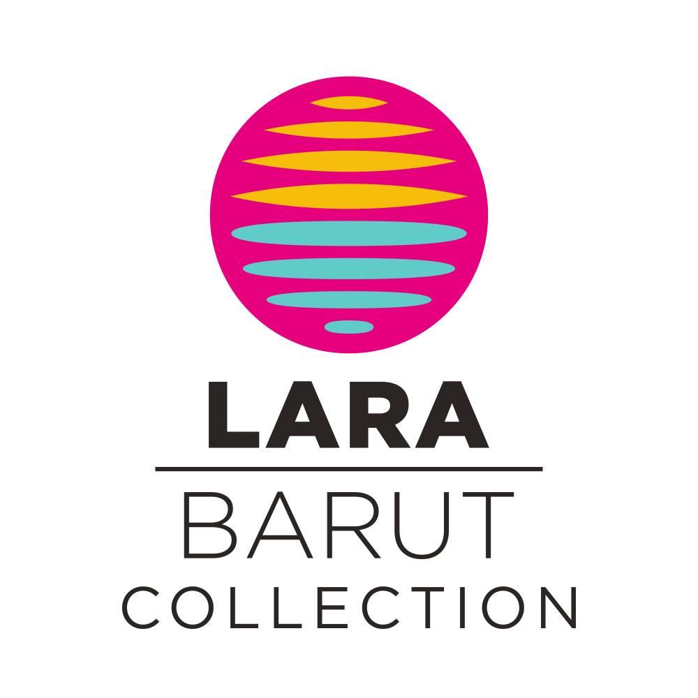 LARA BARUT COLLECTION