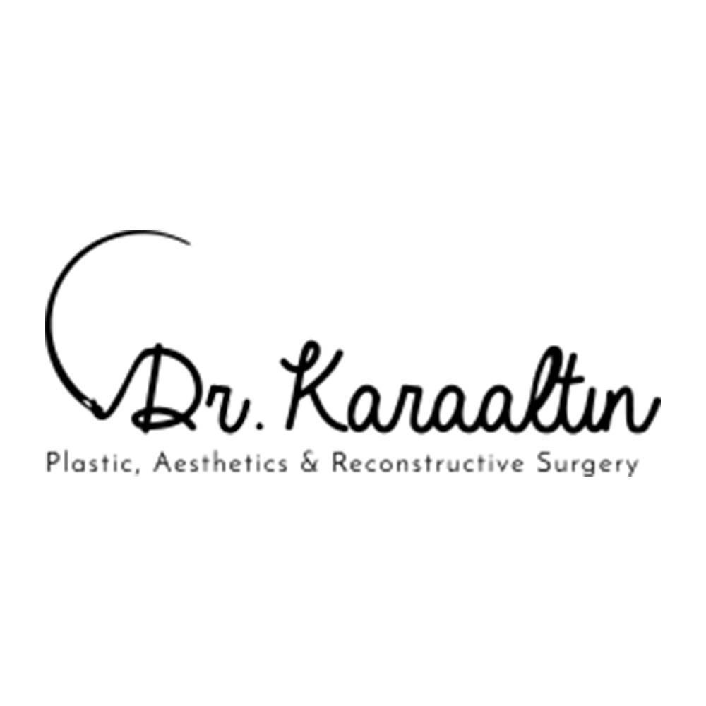 DR.KARAALTIN