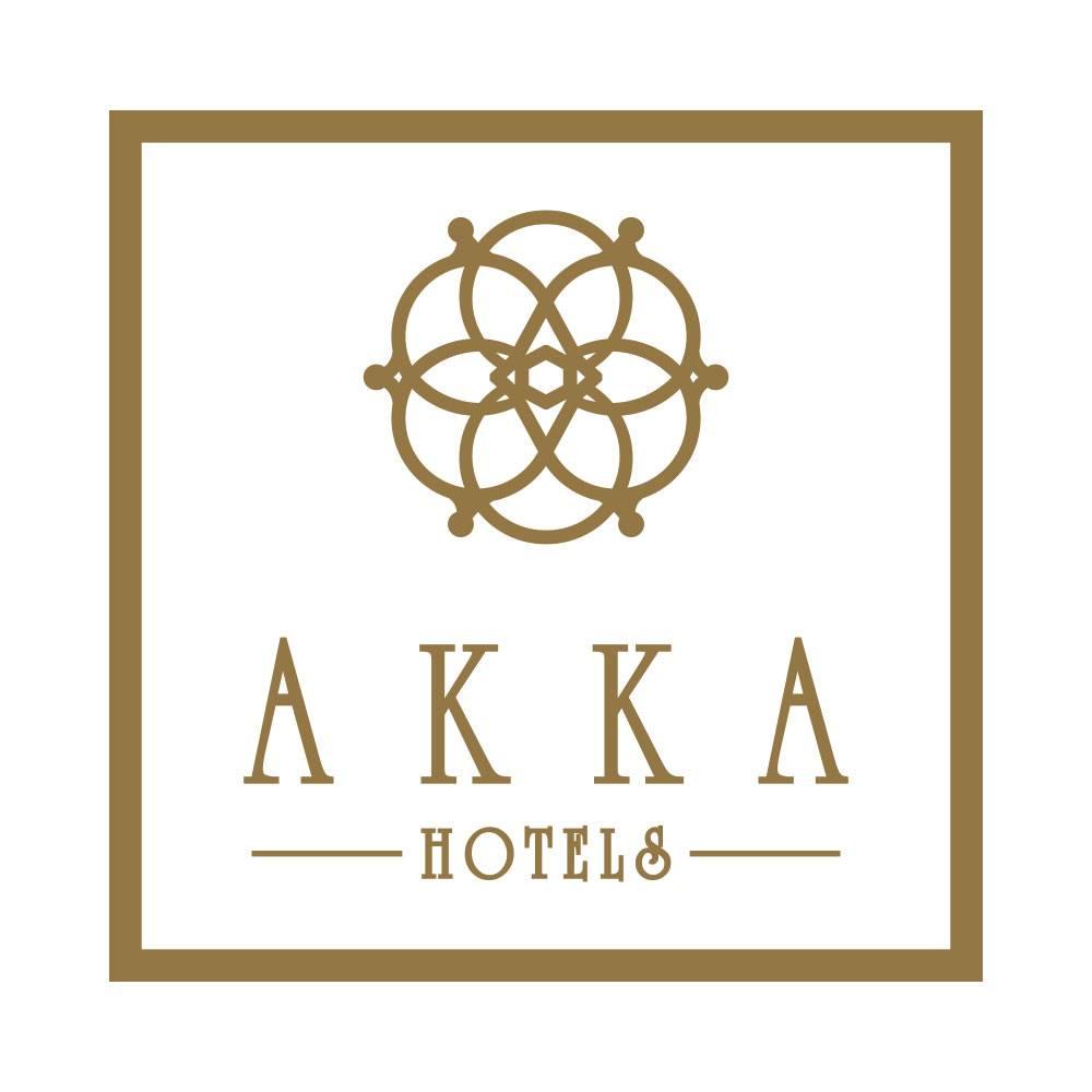 AKKA HOTELS