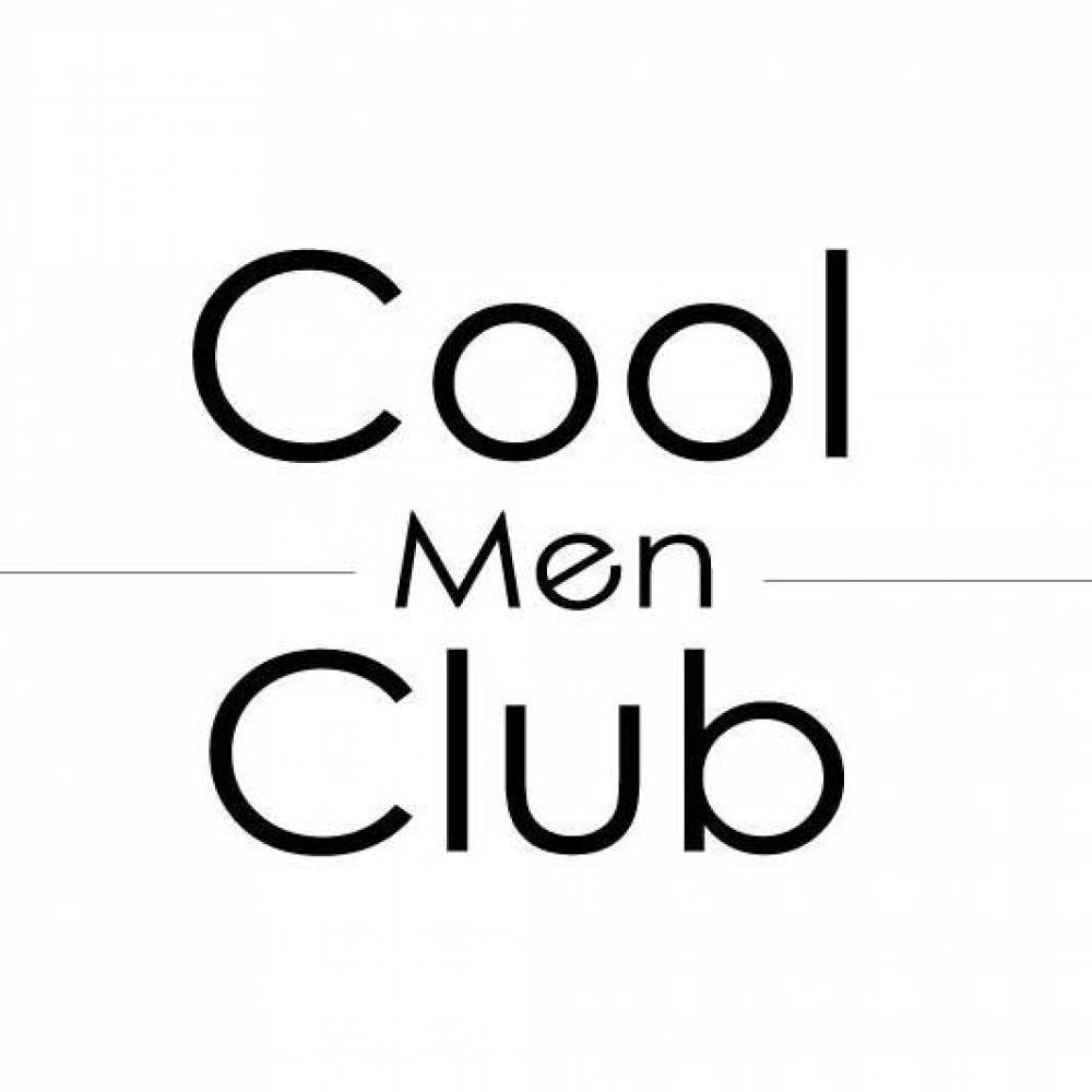 Coolmen Club