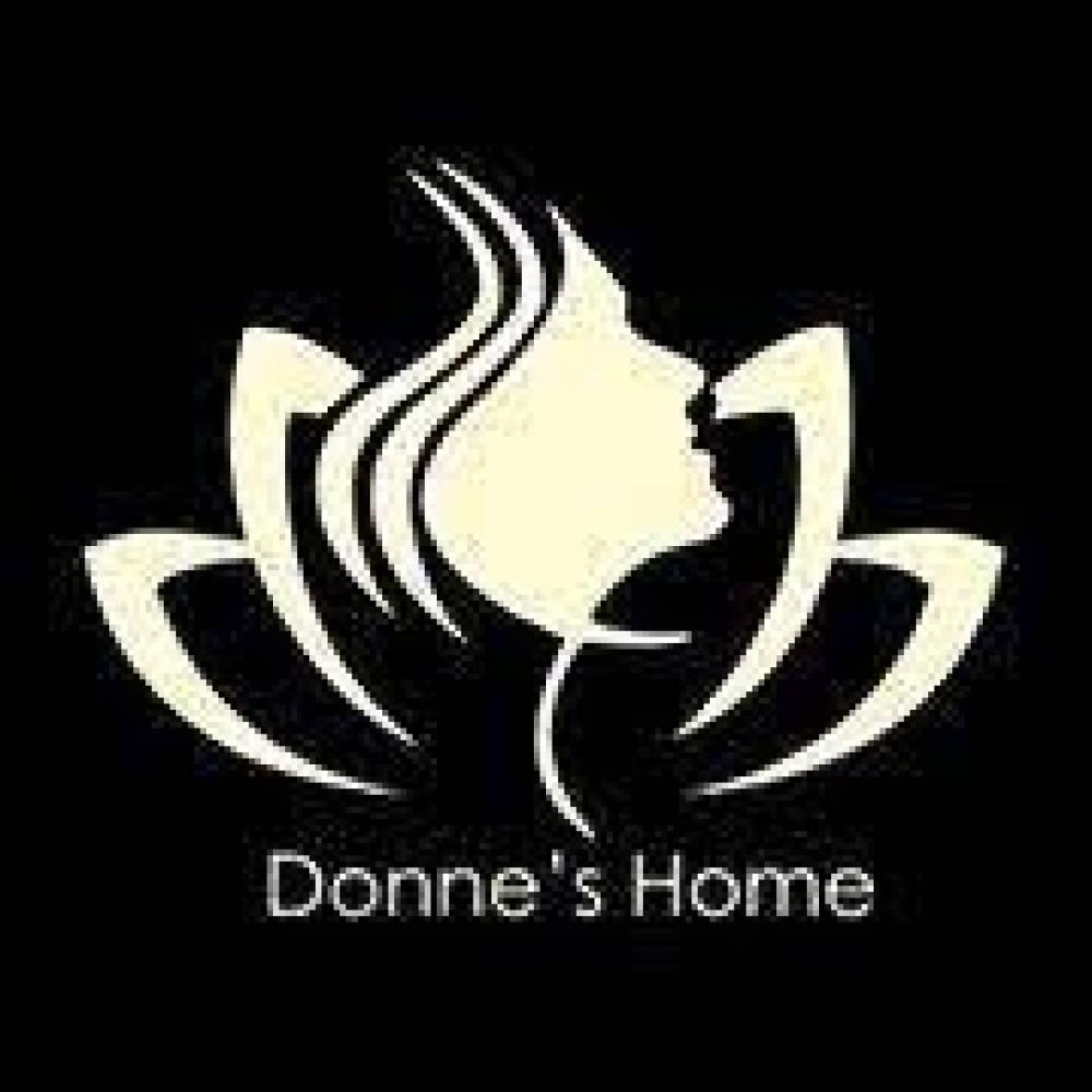 Donnes Home