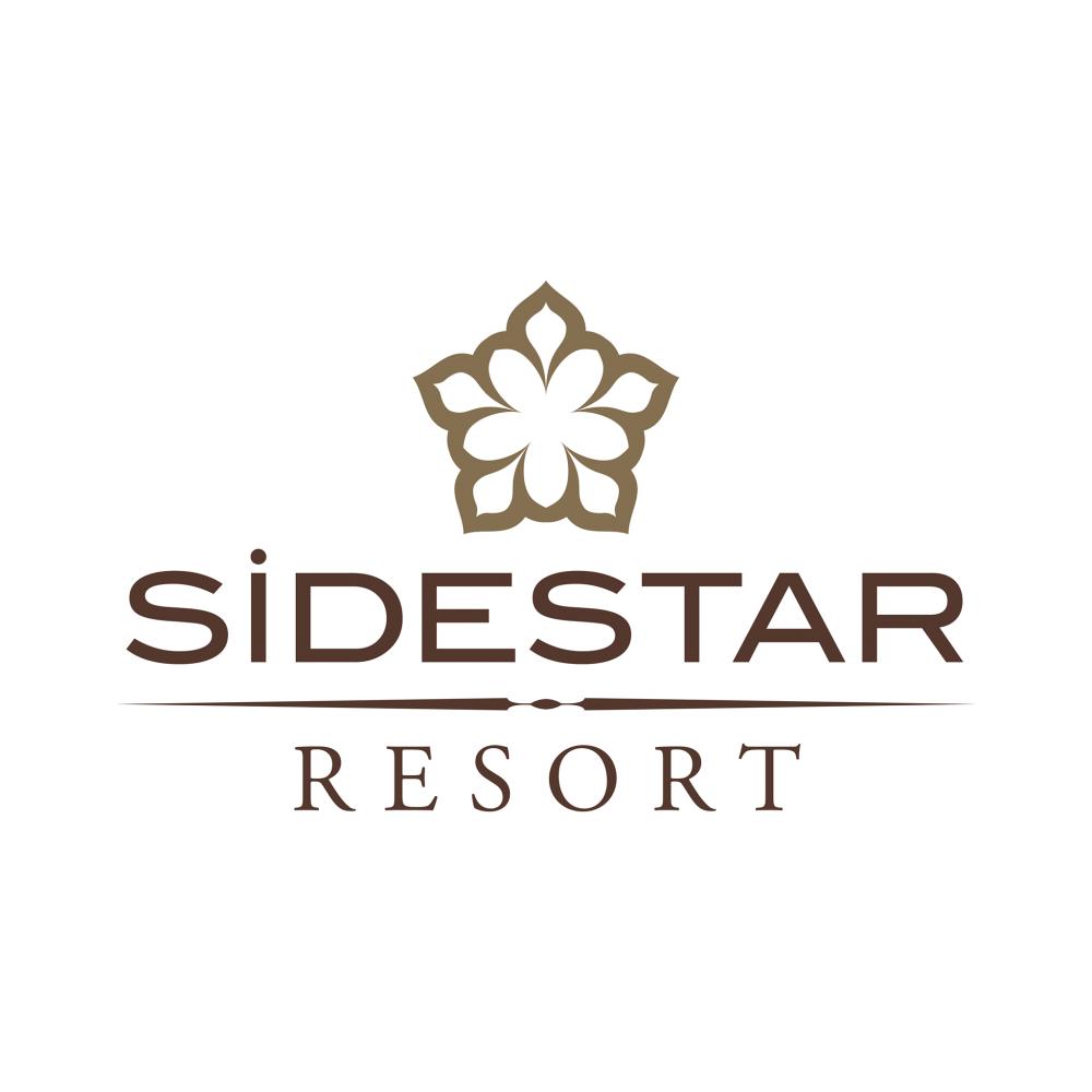 SİDESTA RESORT HOTEL