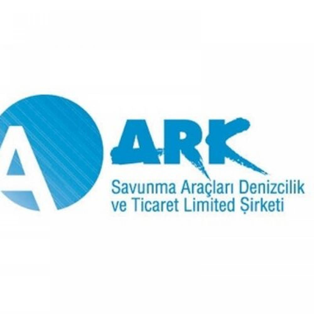 Ark Savunma