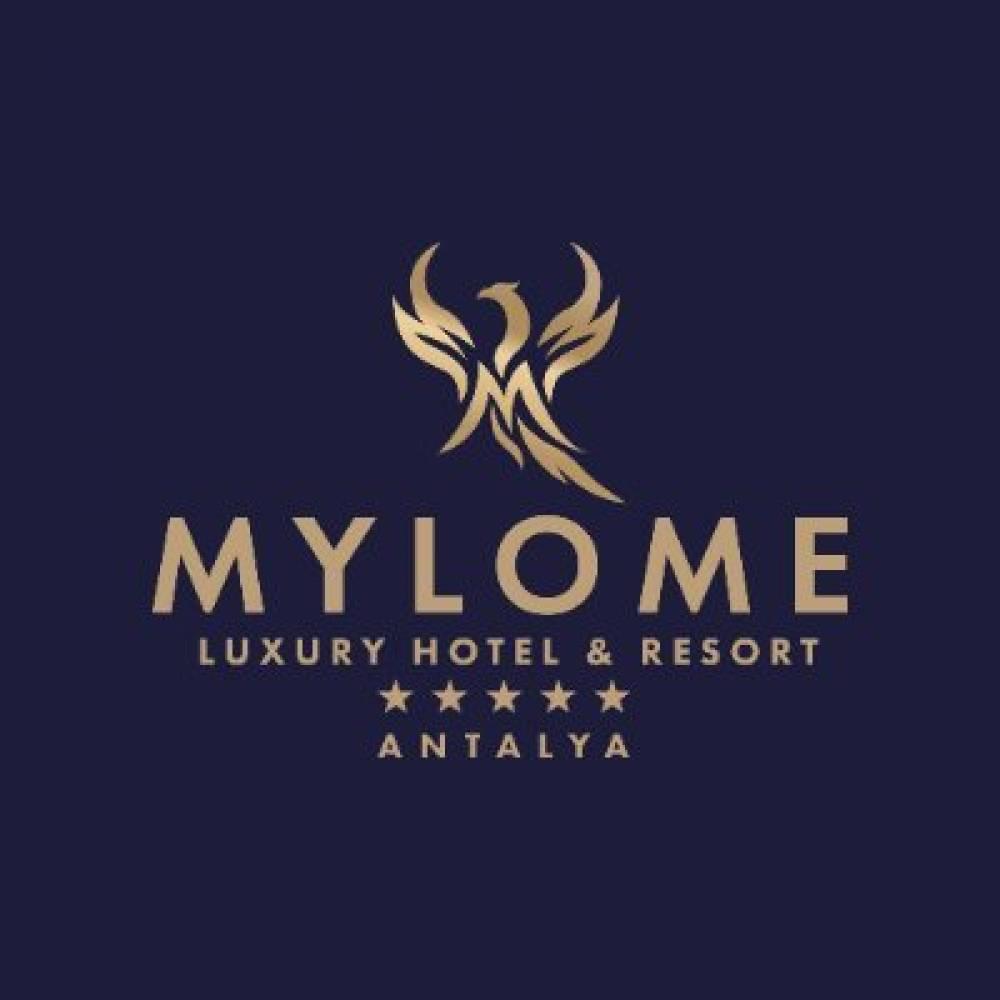 MYLOME HOTEL