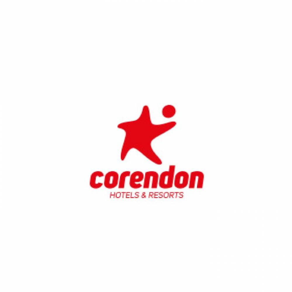 Corendon Hotels