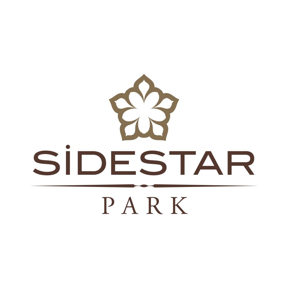 SİDE STAR PARK
