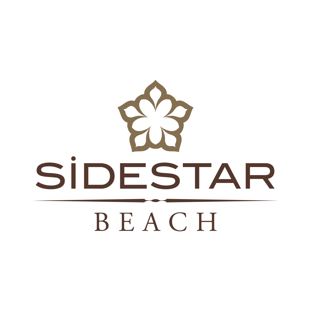 SİDESTAR BEACH