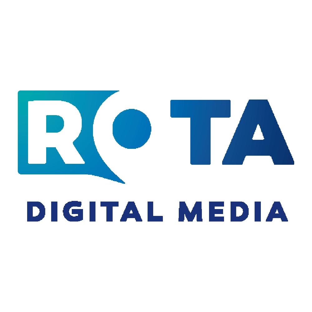 ROTA DIGITAL MEDIA