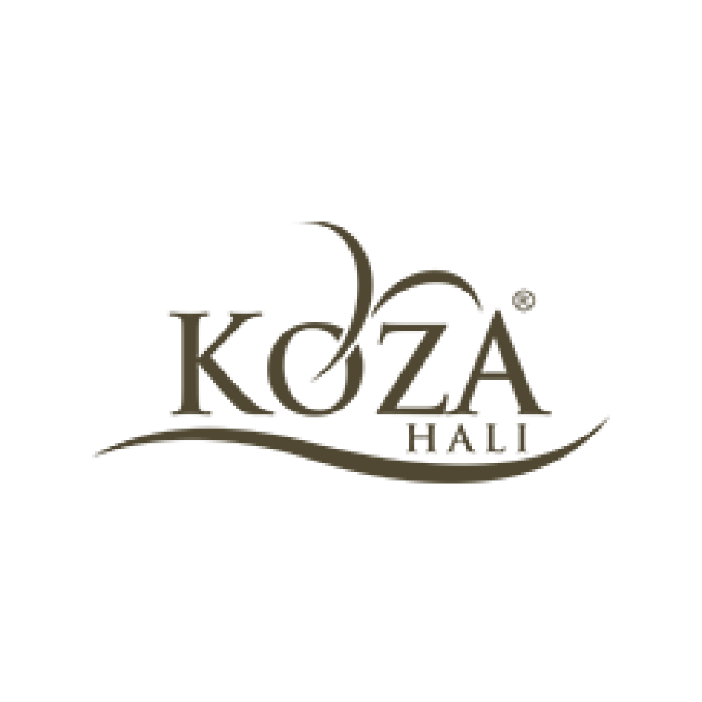 KOZA CARPET