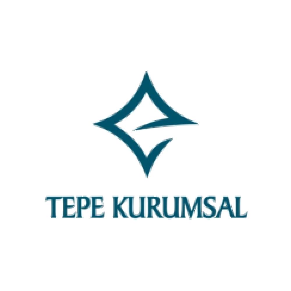 TEPE KURUMSAL