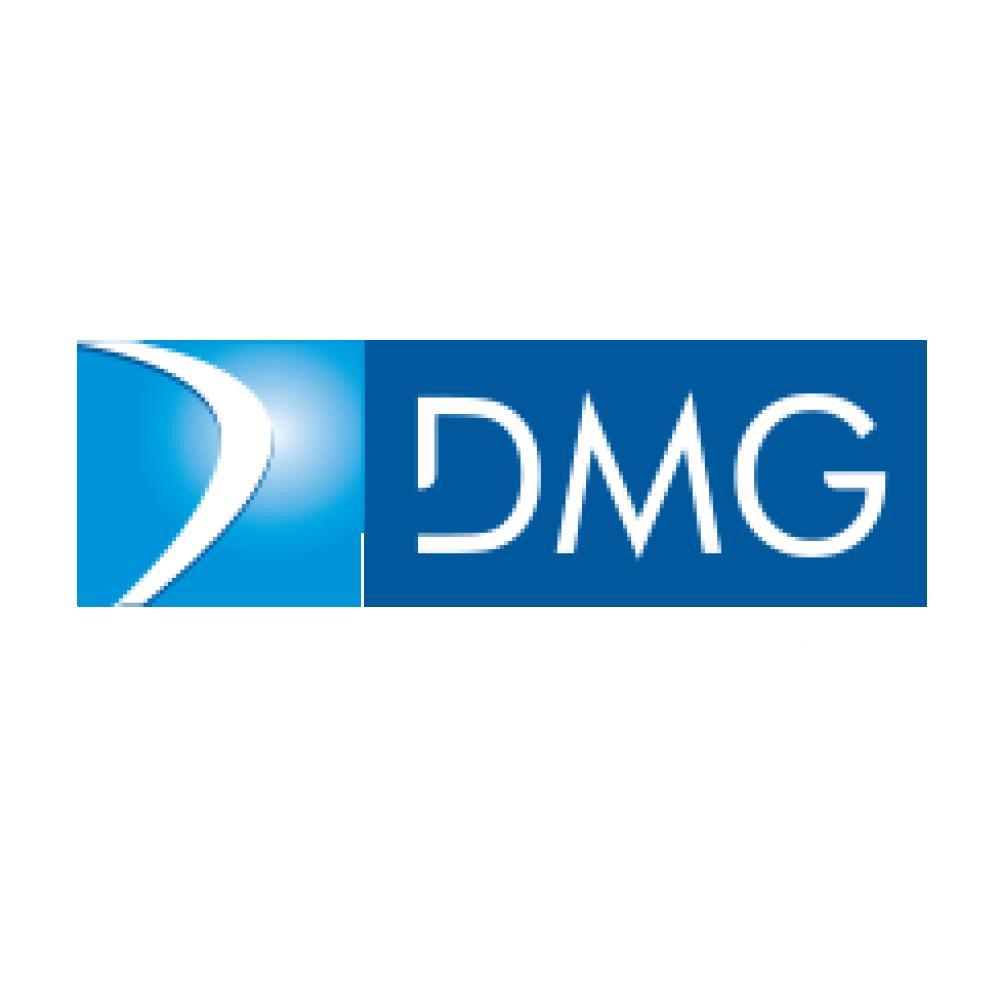 DENİZ MEDYA GROUP