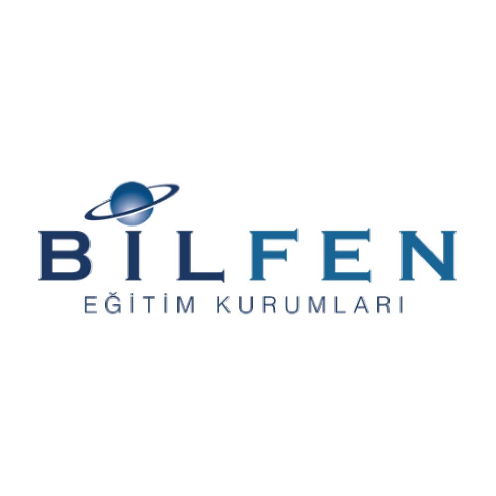 BILFEN GROUP